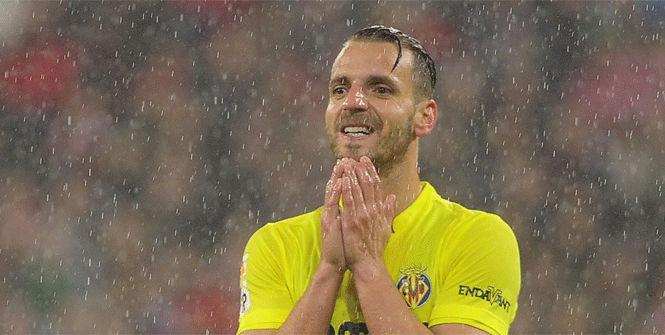 Athletic, 0 - Villarreal, 0