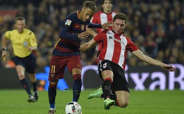 Laporte, imposible, Guardiola se lo lleva al City