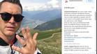 La �ltima pista de la llegada de Alves a la Juventus