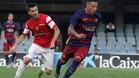 Maxi Rol�n apunta al f�tbol argentino