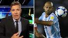 """En Argentina cargan contra Mascherano: """"Da pena"""""""