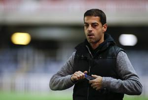 Gerard López ve muy motivado a su equipo