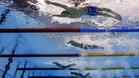 El Mundial de natación 2017 se celebra en Budapest