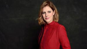Maria Molins estrena Cabareta en la Sala Muntaner hasta el 30 de julio