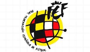 La Federación ha puesto fecha al sorteo de la Liga española