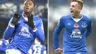 Deulofeu y Lukaku se han convertido en una sociedad perfecta en el Everton