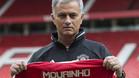 Mourinho elige a los tres mejores jugadores, hay sorpresa