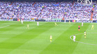 �Por qu� la UEFA no obliga al City a jugar de oscuro?