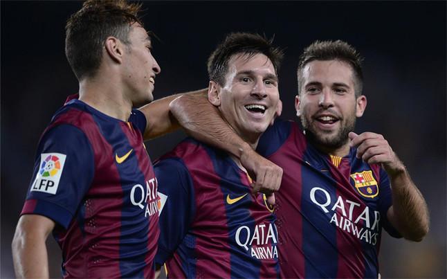 Munir volverá a ser titular ante el Villarreal
