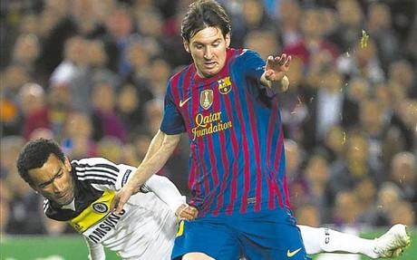 Torneo UEFA Champions League 2012 1335380963878