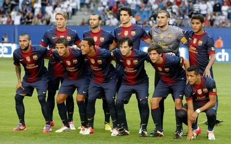 ♥♦♠♣ برشلونة لن يلعب مجددا بثلاثة مدافعين (ترجمة) ♣♠♦♥ 1344756435178.jpg