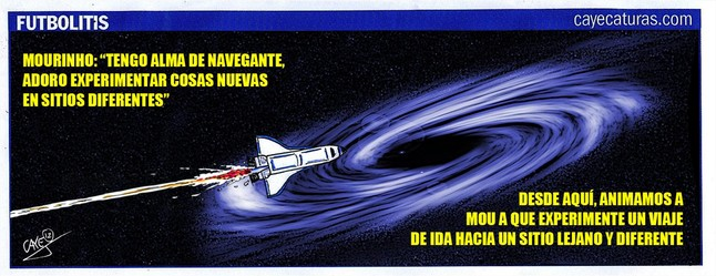 REVISTA: EL CULÉ 1355003121578