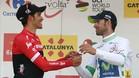 Contador valverde