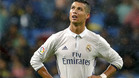Los m�ritos de CR7 seg�n France Football