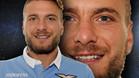 Immobile, un refuerzo de lujo para la Lazio