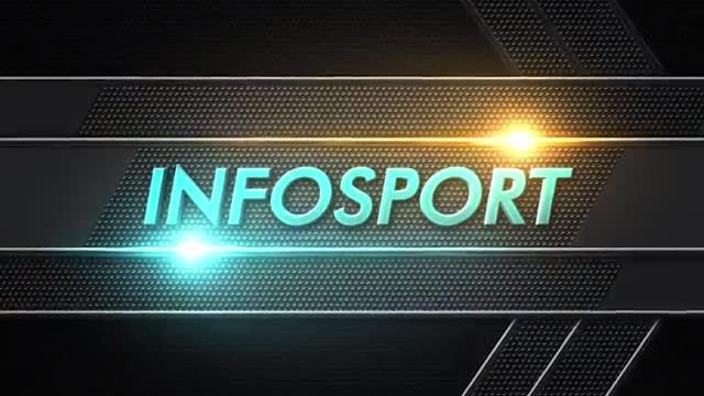 InfoSPORT: Cambio de planes de Luis Enrique ante el Levante