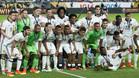 Colombia alcanza el tercer puesto tras derrotar a Estados Unidos
