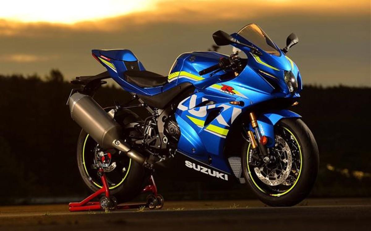 SALON DE INTERMOT Analizamos las motos de 2016-2018-http://estaticos.sport.es/resources/jpg/8/7/suzuki-gsx-r-1000-1475687252378.jpg