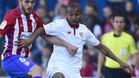 Mariano jugará con la selección brasileña