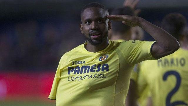 Vídeo Resumen Villarreal - Sportig (3-1). Jornada 35 de la Liga Santander 2016-17