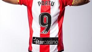 StarCasino, un nuevo patrocinador para el Girona que se estrenará este sábado
