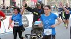 La Cursa Bombers, una de las más valoradas por todos los runners