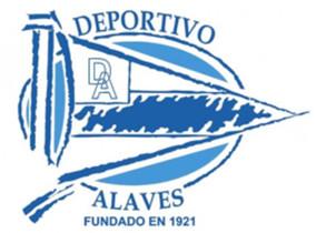 Fichajes Alavés