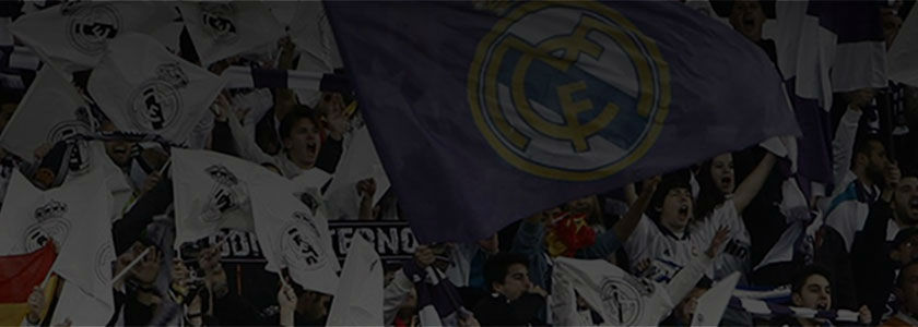 Estadio Real Madrid Minuto