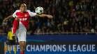 Fabinho está a un paso de fichar por el Atlético