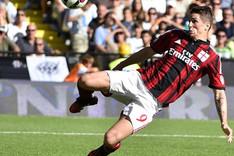 Fernando Torres podr�a cambiar la Serie A por la Bundesliga el pr�ximo enero
