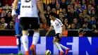 Joao Cancelo, atado por el Barça