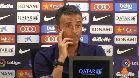 """Luis Enrique: """"Si hay alg�n entrenador con el que un jugador puede cambiar su situaci�n ese soy yo"""""""