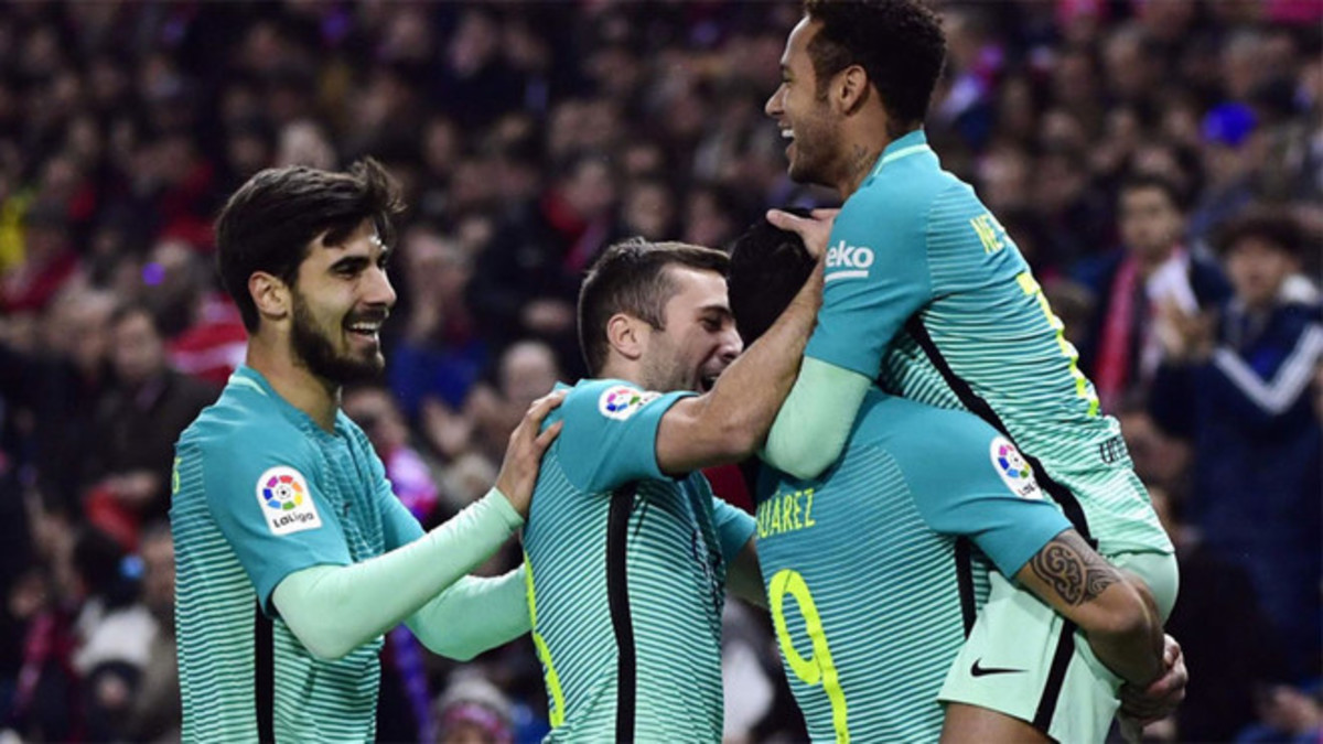 Image Result For Chelsea Vs Atletico Madrid