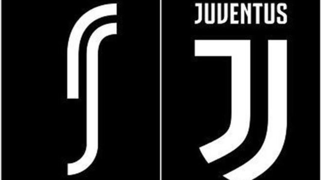 Soderling acusa a la Juve de copiarle el logo