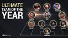 El Barça copa el mejor equipo del Siglo XXI