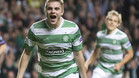 El Celtic, rival del Bar�a
