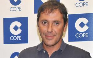 La agresora de Paco González podría recibir una pena de 55 años de cárcel