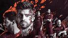 Los jugadores del Barça dispondrán de una tercera equipación para la temporada 2017/18