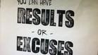 El lema que exige Luis Enrique a su equipo