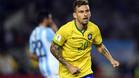 El Santos llevará al Barça a la FIFA por el 'caso Lima'