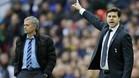 Pochettino le ha tomado la delantera a Mourinho en su camino hacia el banquillo de Old Trafford