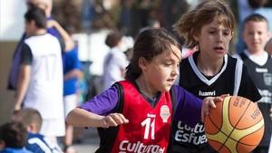 Hasta 112 clubes se han unido a la campaña El esfuerzo cuenta y descuenta