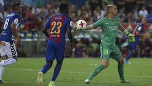 La Copa del Rey vuelve con la ida de los dieciseisavos de final en Murcia