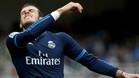 Bale reconoce que tuvo problemas de adaptaci�n