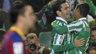 El curioso paralelismo entre la racha de Guardiola y la de 'Lucho'