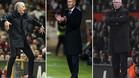 �Qu� piensa Cristiano de Zidane, Mou y Ferguson?