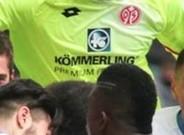 Karius jugar� las pr�ximas cinco temporadas en el Liverpool