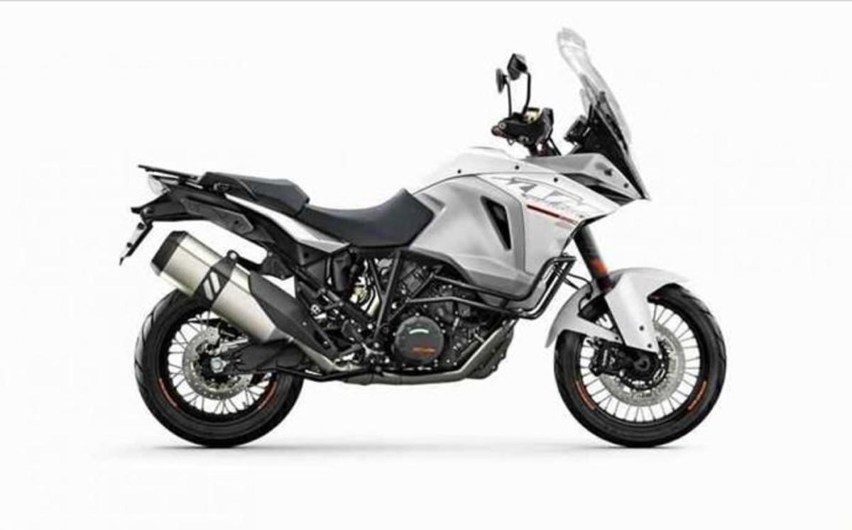 SALON DE INTERMOT Analizamos las motos de 2016-2018-http://estaticos.sport.es/resources/jpg/9/0/ktm-1290-super-adventure-1475687192009.jpg