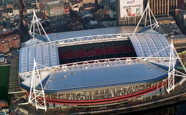 Conocé los estadio donde se disputarán las finales de la Champions y Europa League 2016/2017