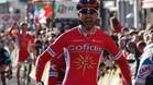La Vuelta anuncia sus cuatro equipos invitados